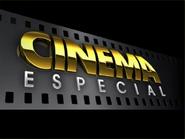 Cinema Especial 2008