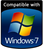 Compatible-windows-7-psd-449870