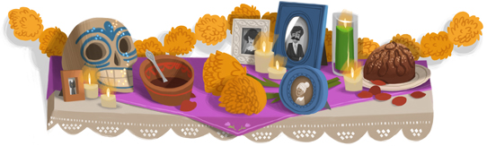 File:Google Day of the Dead.jpg