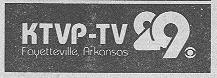Ktvp2978