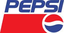 Pepsi91