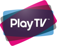 PlayTV (2010)