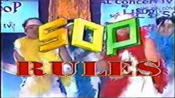 SOP Rules 2003