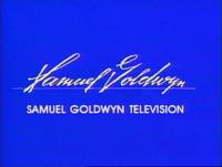 Samuel Goldwyn Television b