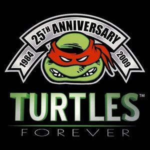 TurtlesForever