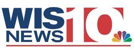 WIS-TV-Logo