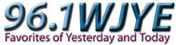 WJYE Logo 2007