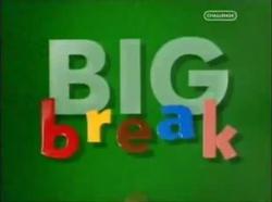 --File-250px-Big break title-Center-300px--