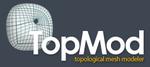150px-TopMod