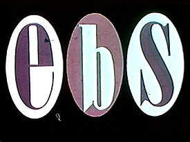 275px-Ebs logo