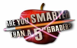Are-you-smarter-than-a-fifth-grader-logo