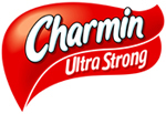 CHARMINULTRASTRONGLOGO