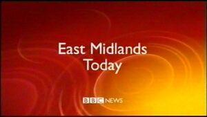 East Midlands Today (2002-2004)