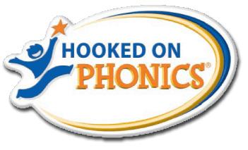File:Hookedonphonics logo.jpg