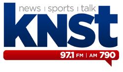 KNST 97.1 FM 790 AM