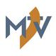Mtv2 logo 1997