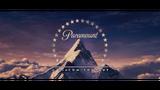 Paramounttheloveguruending