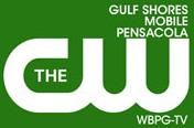 File:Wbpg logo.jpg