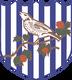 West Bromwich Albion FC logo (2000-2008)