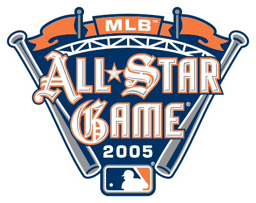 File:500px-2005 MLB All-Star svg.png