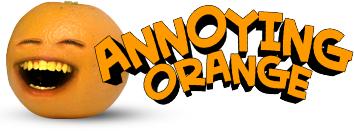 File:Annoying-orange-logo.png