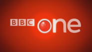 BBC One The Voice sting