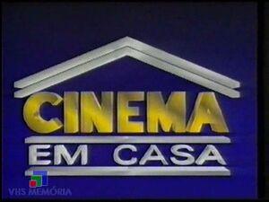 CEC 1990 version 1