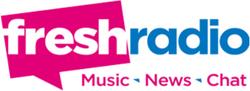 Fresh Radio 2010