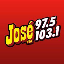 KDLD KDLE Jose FM 97.5 103.1