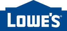 Lowes logo pms 280