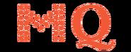 MQ Today Logo In Orange