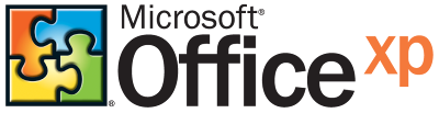 File:Microsoft Office XP.png