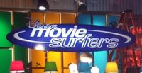 Movie Sufers 1997