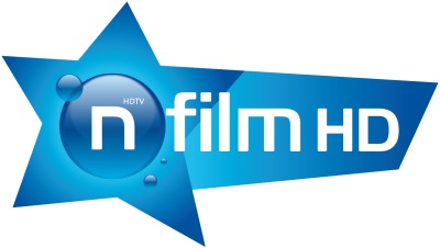 File:NFilm HD.png