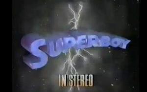 File:Superboy-logo-300x188.jpg