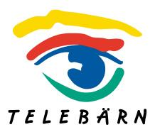 Telebarn-launch