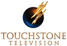 File:Touchstone television logo.jpg