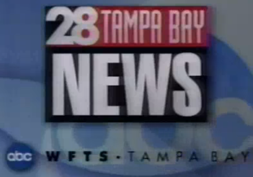 File:WFTS 1994.png