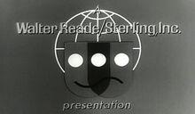 Walter Reade Sterling