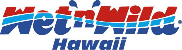 File:Wet N Wild Hawaii 1999.jpg