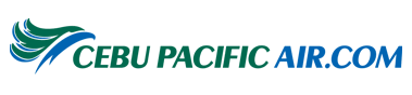 File:Cebu Pacific.png