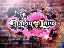 Daisyoflove9