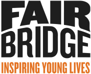 File:Fairbridge logo 2010.png