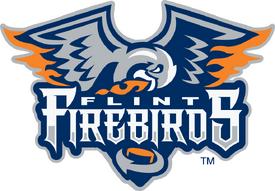 Firebirds1