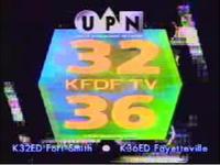 KFDF 1996