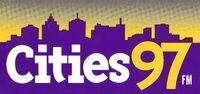 KTCZ 97.1 Cities 97