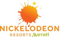 Nickelodeon Resorts by Marriott logo