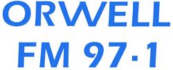 Orwell FM 1988