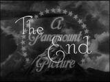 Paramount1932-blondevenus-end