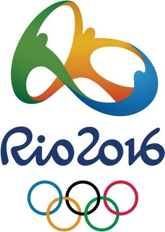 File:Rio 2016 logo.png
